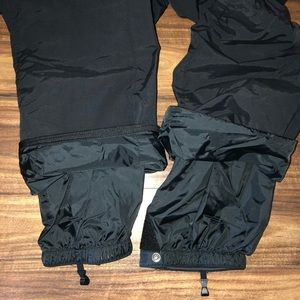 Columbia Pants - Women's Colombia Snow Pants